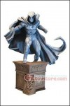 Diamond Select Toys - Mavel Moon Knight 12inch Premier Collection Statue