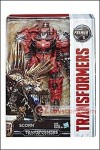 Hasbro - Transformers 5 The Last Knight Voyager Class - Scorn