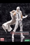 Kotobukiya - Marvel Now White Magneto ArtFX+ Statue Exclusive