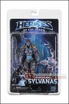 NECA - Heroes of the Storm Series 3 - Sylvanas