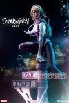 Sideshow Collectibles - Spider-Gwen 1/5 Scale Statue