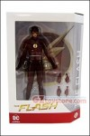 DC Collectibles - Flash TV Series - The Flash Season 3 7inch