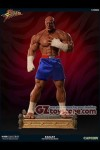 Pop Culture Shock - Street Fighter Sagat 1:3 Scale Statue (Victory Exclusive)