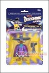 Funko - Disney Afternoon Collection 3.75-inch - Darkwing Duck
