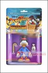 Funko - Disney Afternoon Collection 3.75-inch - Scrooge McDuck