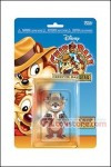 Funko - Disney Afternoon Collection 3.75-inch - Chip