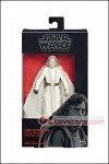 Hasbro - Star Wars Black Series - Luke Skywalker (Jedi Master) 6-Inch