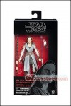 Hasbro - Star Wars Black Series - Rey (Jedi Training) 6-Inch