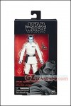 Hasbro - Star Wars Black Series - Grand Admiral Thrawn 6-Inch