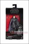 Hasbro - Star Wars Black Series - Kylo Ren (Ep 8) 6-Inch