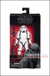 Hasbro - Star Wars Black Series - Stormtrooper (Ep 4) 6-Inch