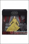Hasbro - Star Wars Black Series 6-Inch Supreme Leader Snoke with Throne Room (Gamestop Exclusive)