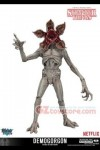 McFarlane - Stranger Things - Demogorgon 10-Inch Deluxe Action Figure