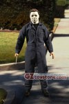 Mezco - Halloween Michael Myers One:12 Collective Action Figure