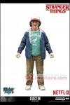 McFarlane - Stranger Things - Dustin 7-Inch