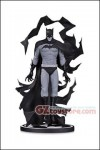 DC Collectibles - Batman Black and White - Batman by Becky Cloonan Statue