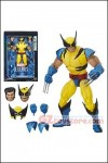 Hasbro - Marvel Legends Wolverine 12-inch