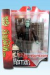 Diamond Select Toys - Munsters Select Herman