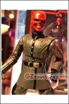 Hasbro - Marvel Legends Cinematic Universe 10th Anniversary - Red Skull