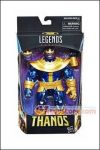 Hasbro - Marvel Legends Thanos (Walmart Exclusive)