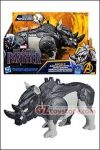 Hasbro - Black Panther Movie - Rhino Guard 6-inch Scale Vehicle (Walmart Exclusive)