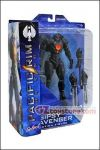 Diamond Select Toys - Pacific Rim Uprising Select - Gipsy Avenger