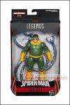 Hasbro - Spider-Man Marvel Legends 2018 Series 2 (SP//dr Series) - Doc Ock