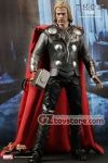 Hot Toys - MMS146 Thor 1/6 Scale Figure