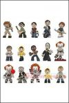 Funko - It Mystery Minis Figures - Case of 12