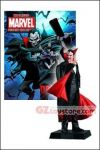 Eaglemoss - Marvel Chess Fig Collector Magazines #172: Dracula