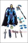 Mondo - Masters of the Universe - Skeletor 1/6 Scale Figure