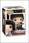 Funko - POP! Rocks - Queen #93 Brian May Vinyl Figure