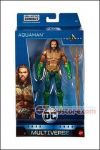 Mattel - DC Multiverse Aquaman Movie Action Figures - Aquaman