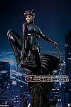 Sideshow Collectibles - Catwoman Premium Format Figure (3006781)