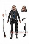 NECA - Halloween 2018 Movie - Ultimate Laurie Strode Action Figure
