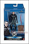 Mattel - DC Multiverse Aquaman Movie Action Figures - Vulko