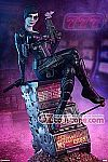 Sideshow Collectibles - Domino Premium Format Figure
