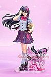 Kotobukiya - My Little Pony - Twilight Sparkle Bishoujo Statue