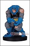 DC Collectibles - DC Designer Series - Batman by Frank Miller 1/6 Scale Statue