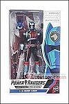 Hasbro - Power Rangers Lightning Collection Wave 1 - Shadow Ranger