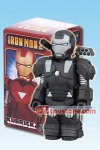 Medicom - Iron Man 2 Movie Kubrick War Machine