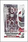Hasbro - Power Rangers Lightning Collection Wave 1 - Lord Zedd