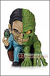 DC Collectibles - DC Artist Alley Two Face by James Groman Vinyl Figure