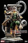 XM Studios - Doctor Octopus 1/4 Scale Premium Collectibles Statue