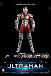 ThreeZero - Ultraman ( Anime Version ) 1/6 Scale Figure