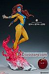 Sideshow Collectibles - Jean Grey Premium Format Figure (3007291)