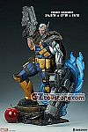 Sideshow Collectibles - Cable Premium Format (3000441)
