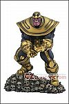 Diamond Select Toys - Marvel Gallery Thanos Comic PVC Statue