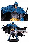 DC Collectibles - DC Designer Series - Batman by Rafael Grampa 1/6 Scale Statue