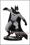 DC Collectibles - Batman Black & White - Batman by Genen Colan Statue